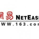 NetEase Inc (NASDAQ:NTES) Declares Quarterly Dividend of $1.04