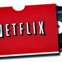 Netflix (NASDAQ:NFLX) Getting Somewhat Critical Press Coverage, Analysis Finds