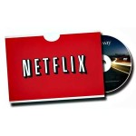 Netflix (NFLX) Set to Announce Earnings on Tuesday