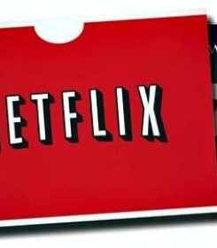 Netflix (NASDAQ:NFLX) Issues  Earnings Results, Misses Expectations By $0.19 EPS