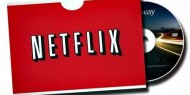 Netflix  Given a $451.00 Price Target at Imperial Capital
