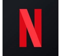 Image for Prospect Hill Management LLC Sells 125 Shares of Netflix, Inc. (NASDAQ:NFLX)