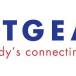 Cutler Group LP Has $65,000 Holdings in NETGEAR, Inc. (NASDAQ:NTGR)