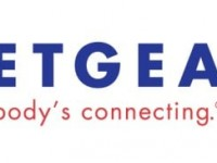 NetGear (NASDAQ:NTGR) Stock Rating Upgraded by BidaskClub