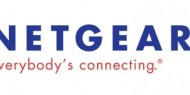 NetGear  Stock Rating Upgraded by BidaskClub