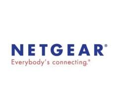 Image for NETGEAR, Inc. (NASDAQ:NTGR) Insider Martin Westhead Sells 4,803 Shares
