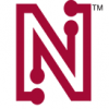 Netlist (NLST) Upgraded at Zacks Investment Research