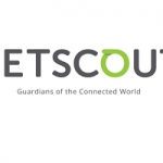 NetScout Systems, Inc. (NASDAQ:NTCT) COO Sells $197,625.00 in Stock