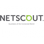 NetScout Systems, Inc. (NASDAQ:NTCT) Expected to Post Quarterly Sales of $217.58 Million