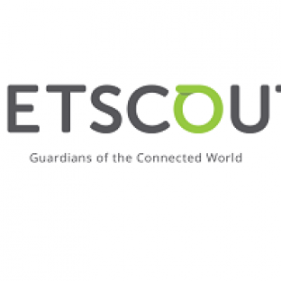NetScout Systems, Inc. (NASDAQ:NTCT) Expected to Post Quarterly Sales of $197.20 Million