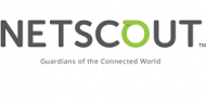 "Zacks Investment Research Upgrades NetScout Systems  to ""Strong-Buy"""