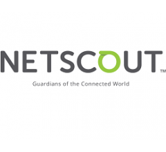 Image for NetScout Systems, Inc. (NASDAQ:NTCT) Expected to Announce Quarterly Sales of $186.71 Million