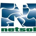 Najeeb Ghauri Buys 3,500 Shares of NetSol Technologies Inc. (NASDAQ:NTWK) Stock