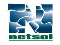 Adobe (NASDAQ:ADBE) & NetSol Technologies (NASDAQ:NTWK) Critical Survey