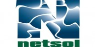 Zacks Investment Research Downgrades NetSol Technologies  to Sell