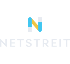 Image for Critical Contrast: Crown Castle International (NYSE:CCI) and NETSTREIT (NYSE:NTST)