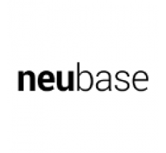 Image for NeuBase Therapeutics (NASDAQ:NBSE) Rating Lowered to Sell at Zacks Investment Research