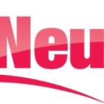 NeuLion (TSE:NLN) Trading 0.9% Higher
