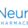 NeuroBo Pharmaceuticals  Posts  Earnings Results