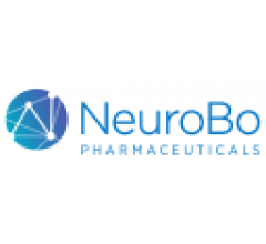 Image for Short Interest in NeuroBo Pharmaceuticals, Inc. (NASDAQ:NRBO) Drops By 40.8%