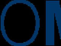 NeuroMetrix, Inc. (NASDAQ:NURO) Shares Acquired by Wedbush Securities Inc.