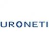 "Neuronetics  Downgraded by Zacks Investment Research to ""Sell"""