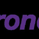 -$0.45 EPS Expected for Neuronetics Inc (NASDAQ:STIM) This Quarter