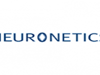 Neuronetics (NASDAQ:STIM) Announces Quarterly  Earnings Results, Beats Expectations By $0.05 EPS