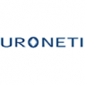 "Neuronetics'  ""Buy"" Rating Reiterated at Piper Jaffray Companies"