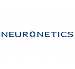 Image for Insider Selling: Neuronetics, Inc. (NASDAQ:STIM) CFO Sells 6,563 Shares of Stock