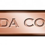 National Bank Financial Cuts Nevada Copper (TSE:NCU) Price Target to C$0.50