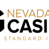 Nevada Gold & Casinos  Scheduled to Post Earnings on Monday