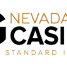 Short Interest in Nevada Gold & Casinos  Rises By 61.6%