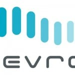 Nevro Corp (NYSE:NVRO) CFO Andrew H. Galligan Sells 18,522 Shares