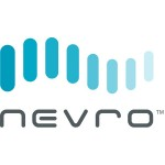 Canada Pension Plan Investment Board Has $1.10 Million Stock Holdings in Nevro Corp. (NYSE:NVRO)