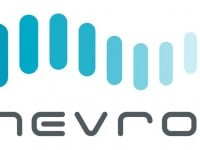 Investors Purchase High Volume of Nevro Call Options (NYSE:NVRO)