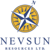 Nevsun Resources (NSU) Short Interest Update