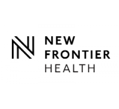 Image for Comparing Select Medical (NYSE:SEM) & New Frontier Health (NYSE:NFH)