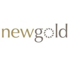 Image for New Gold (NYSEAMERICAN:NGD) Trading Down 4.2%
