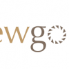 Weekly Research Analysts' Ratings Updates for New Gold (NGD)