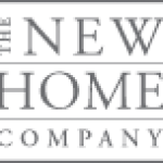 New Home (NYSE:NWHM) Posts Quarterly  Earnings Results, Beats Estimates By $0.04 EPS
