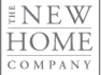 Insider Buying: New Home Company Inc (NYSE:NWHM) Director Buys 5,000 Shares of Stock