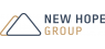 New Hope  Raised to Outperform at Credit Suisse Group