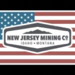 New Jersey Mining (OTCMKTS:NJMC) Stock Price Crosses Below 200-Day Moving Average of $0.28