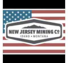 Image for Comparing New Jersey Mining (OTCMKTS:NJMC) & Fury Gold Mines (NASDAQ:FURY)