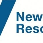FineMark National Bank & Trust Acquires 1,326 Shares of New Jersey Resources Corp (NYSE:NJR)
