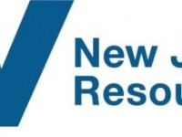 New Jersey Resources (NYSE:NJR) Updates FY 2021 Pre-Market Earnings Guidance