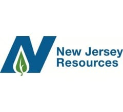 Image for Millennium Management LLC Sells 351,271 Shares of New Jersey Resources Co. (NYSE:NJR)