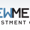 New Media Investment Group Inc  Shares Sold by Algert Global LLC