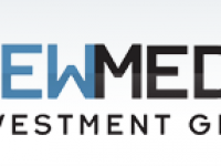 State of Tennessee Treasury Department Purchases 1,877 Shares of New Media Investment Group Inc (NYSE:NEWM)